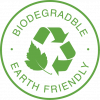 http://www.agentm.no/users/agentm_mystore_no/Image/Nutricare/Nutricare_round_earth.png