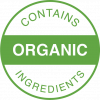 http://www.agentm.no/users/agentm_mystore_no/Image/Nutricare/Nutricare_round_organic.png