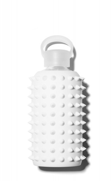 Bilde av bkr ® 500ml Spiked Winter